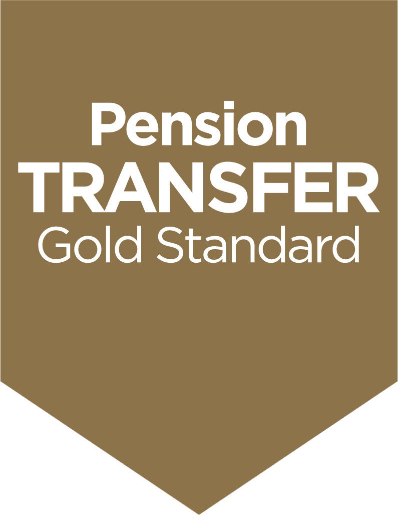 Transfer-Gold-Standard